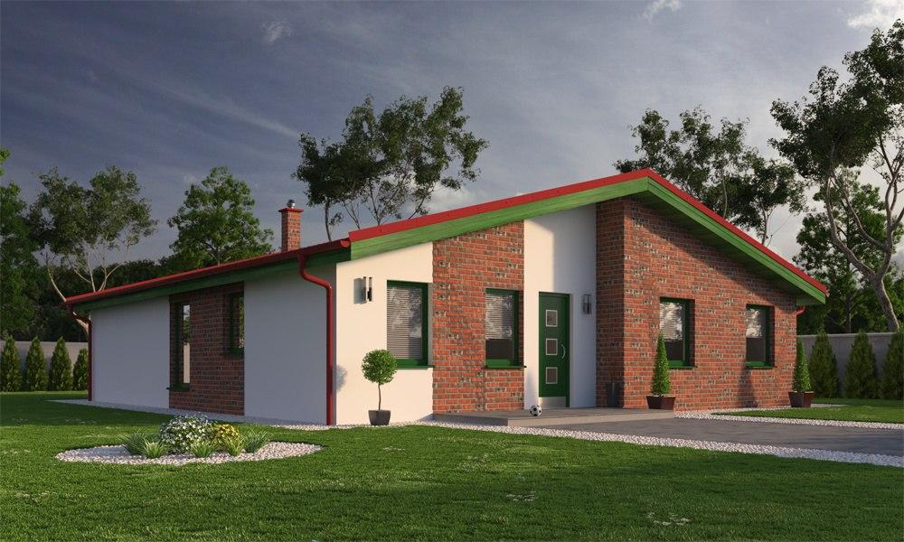 Каркасный дом проекта ts_i_04-4